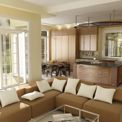 Jak to chod doopravdy n vrhy interi r jak na to praha - Pro interior home decorators ...